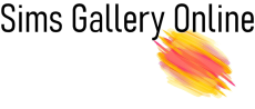 Sims Gallery