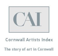 The story of art in Cornwall